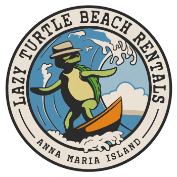 Beach Equipment Rentals - Anna Maria, FL