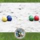 Bocce Ball Rental Anna Maria