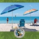 beach Umbrella Rentals Anna Maria