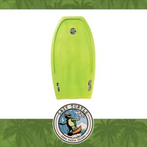 Boogie Board Rentals Anna Maria Island