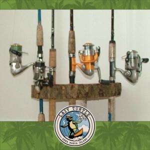 Fishing Rod Rentals Anna Maria Island