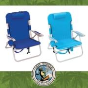 Beach Chair Rentals Anna Maria