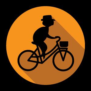 Anna Maria Island Bicycle Rentals
