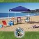 Sun Shade Rentals Anna Maria Island